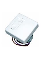 Bedienung - Bedienung per Schalter und Motor (230 V)