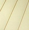 Bild - beige (Thermo-Stop)